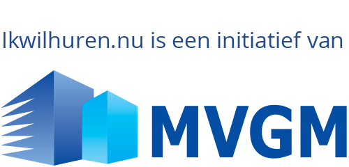 MVGM Woningmanagement
