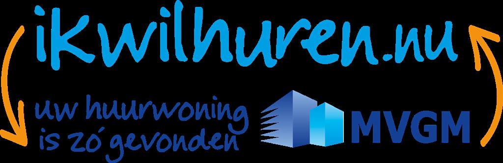 ikwilhuren logo